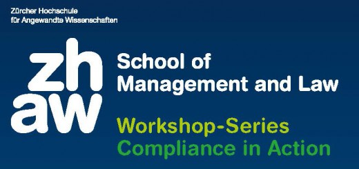 Compliance-in-Action_ZWH_ABL_s