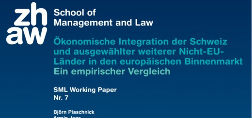 working_paper_eu