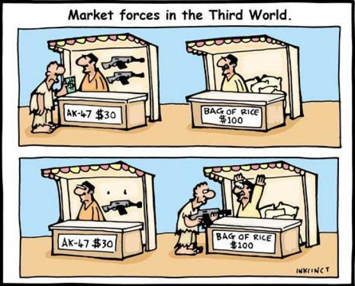 Market-forces-in-the-third-world_1