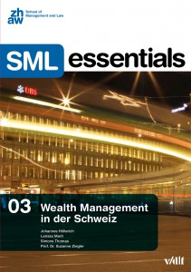 SML_e03_wealth_management_umschlag