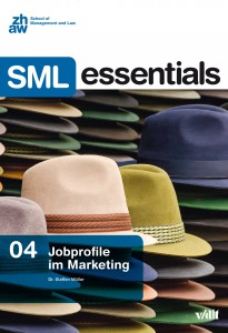 titel_essentials_marketing