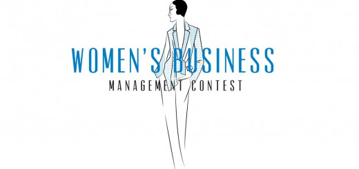 Women-Business-Contest
