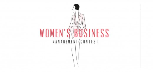 womens_business_contest