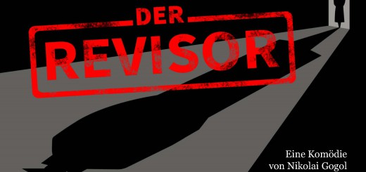 Flyer_ZHAW_Theater_Der_Revisor