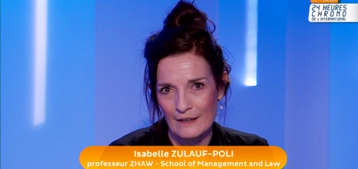 Screenshot_TV5Monde_Isabelle