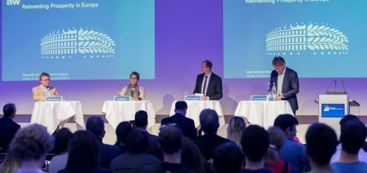 20171128_Podiumsdiskussion_Reinventing_Prosperity_032
